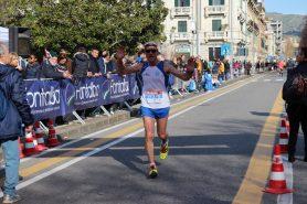 Maratona della Città di Messina 2018 - 314