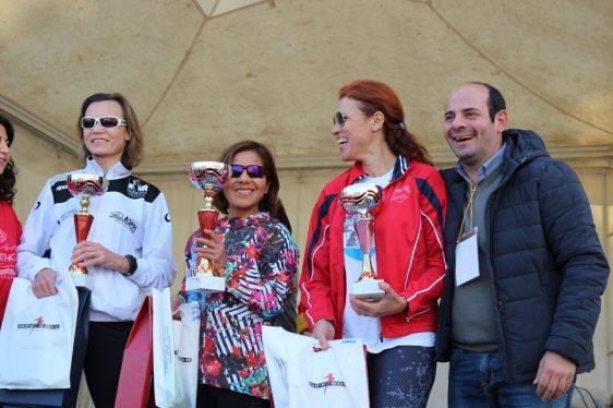 Maratona della Città di Messina 2018 - 318