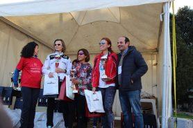 Maratona della Città di Messina 2018 - 321