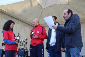 Maratona della Città di Messina 2018 - 322