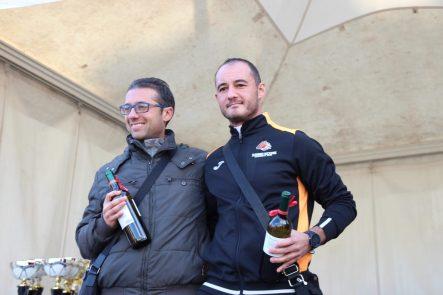 Maratona della Città di Messina 2018 - 343