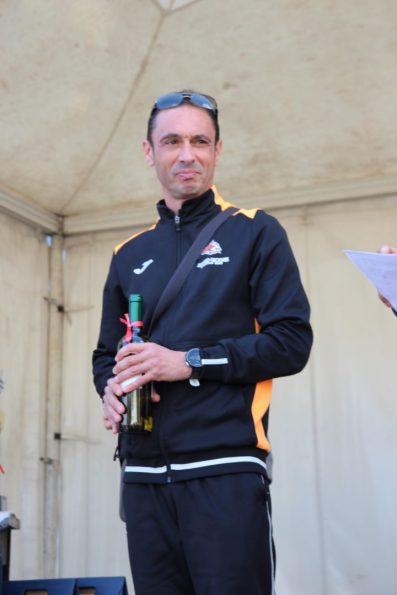 Maratona della Città di Messina 2018 - 345