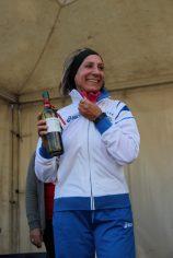 Maratona della Città di Messina 2018 - 348