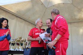 Maratona della Città di Messina 2018 - 357