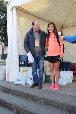 Maratona della Città di Messina 2018 - 361
