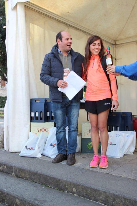 Maratona della Città di Messina 2018 - 362