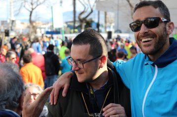 Maratona della Città di Messina 2018 - 364