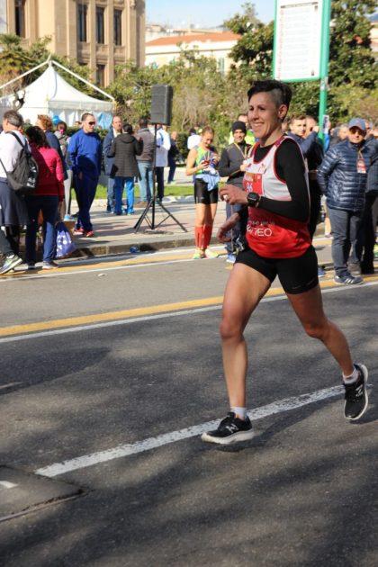 Maratona della Città di Messina 2018 - 388