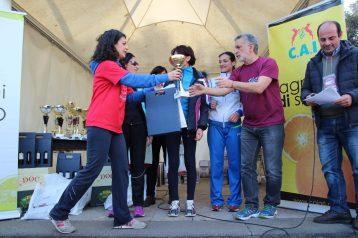 Maratona della Città di Messina 2018 - 393