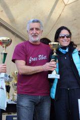 Maratona della Città di Messina 2018 - 397