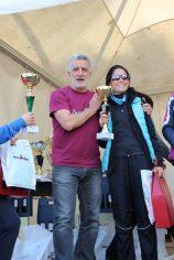 Maratona della Città di Messina 2018 - 398