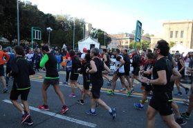 Maratona della Città di Messina 2018 - 41