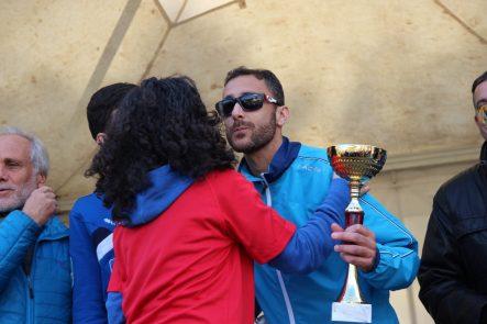 Maratona della Città di Messina 2018 - 414