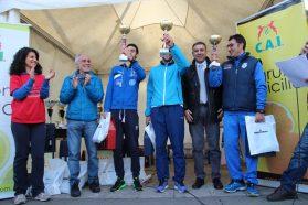 Maratona della Città di Messina 2018 - 416