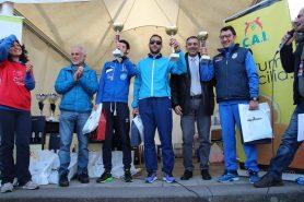 Maratona della Città di Messina 2018 - 417