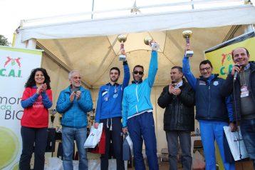 Maratona della Città di Messina 2018 - 419