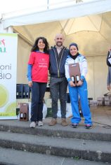 Maratona della Città di Messina 2018 - 428