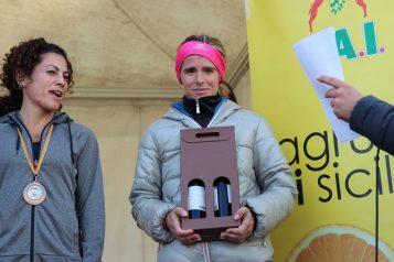 Maratona della Città di Messina 2018 - 430