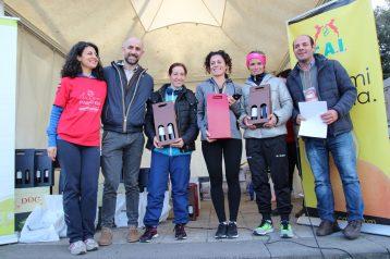 Maratona della Città di Messina 2018 - 434