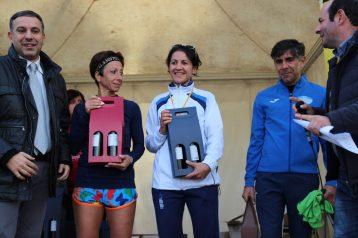 Maratona della Città di Messina 2018 - 437