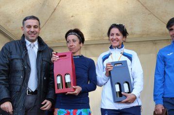 Maratona della Città di Messina 2018 - 438