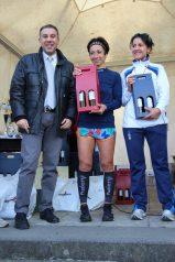 Maratona della Città di Messina 2018 - 440