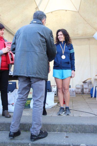 Maratona della Città di Messina 2018 - 444