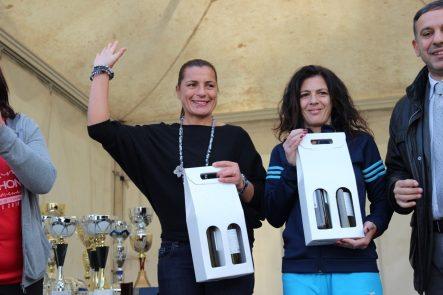 Maratona della Città di Messina 2018 - 445