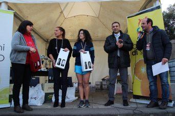Maratona della Città di Messina 2018 - 449