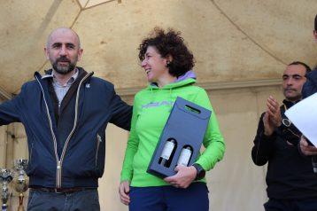 Maratona della Città di Messina 2018 - 450