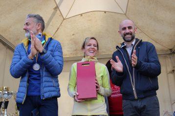 Maratona della Città di Messina 2018 - 455