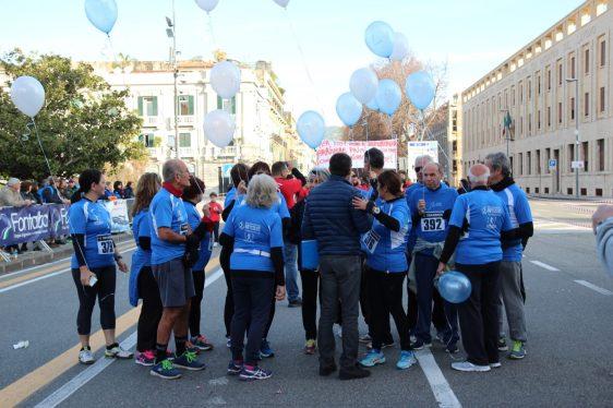 Maratona della Città di Messina 2018 - 46
