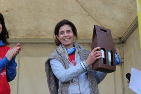 Maratona della Città di Messina 2018 - 473