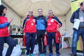 Maratona della Città di Messina 2018 - 474