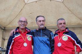 Maratona della Città di Messina 2018 - 475