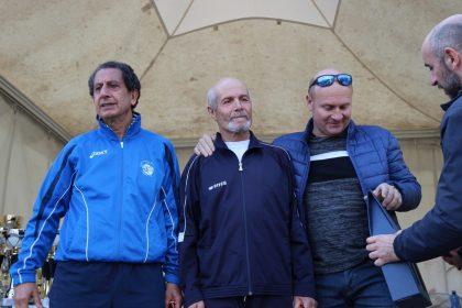 Maratona della Città di Messina 2018 - 479