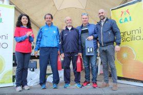 Maratona della Città di Messina 2018 - 481
