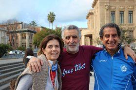 Maratona della Città di Messina 2018 - 482