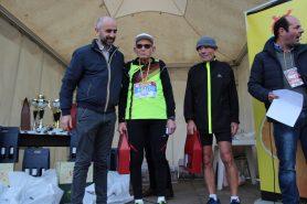 Maratona della Città di Messina 2018 - 484