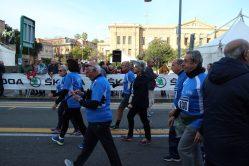 Maratona della Città di Messina 2018 - 52