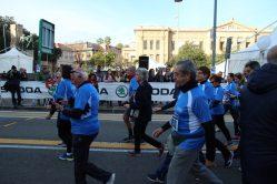 Maratona della Città di Messina 2018 - 53