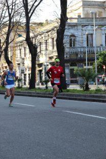 Maratona della Città di Messina 2018 - 70