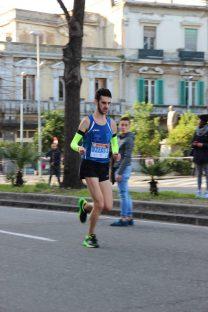 Maratona della Città di Messina 2018 - 74
