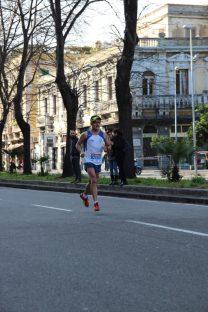 Maratona della Città di Messina 2018 - 77