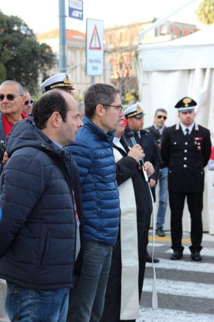 Maratona della Città di Messina 2018 - 8