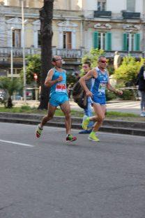 Maratona della Città di Messina 2018 - 80