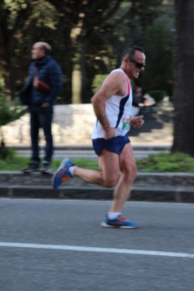Maratona della Città di Messina 2018 - 86