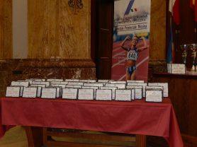 Festa dell'Atletica Messinese 2017 - 13