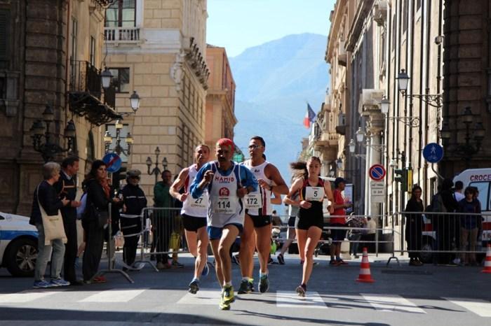2° Trofeo Equilibra Running Team: sfida tra Terrasi e Agnello
