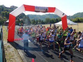 5a Val D'Agrò Running - 14